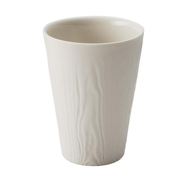 Arborescence mug 3 colors