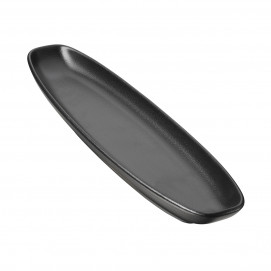 Club long plate 2 colors