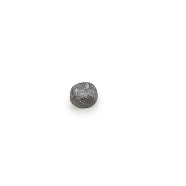 mini appetizer pebble cosmos platinium solstice