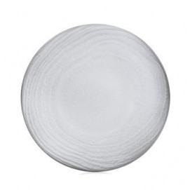 Bread ad butter plate ø6.25, swell