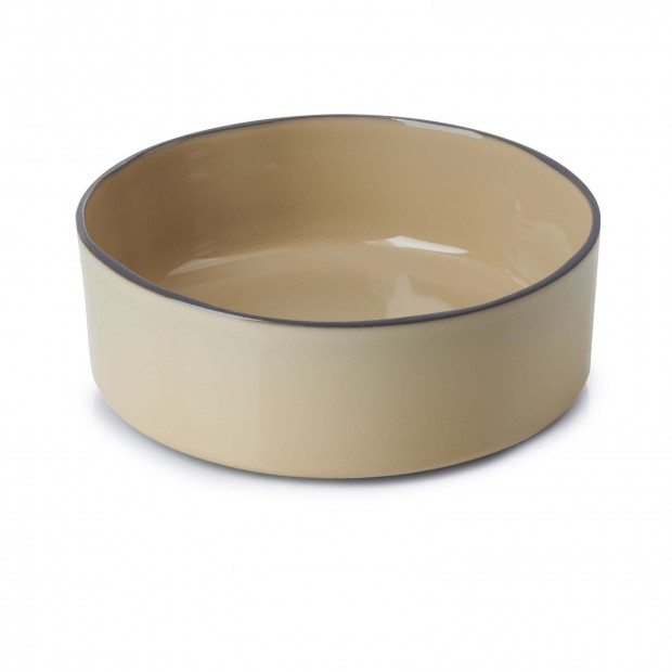Caractere Gourmet Plate 14 cm