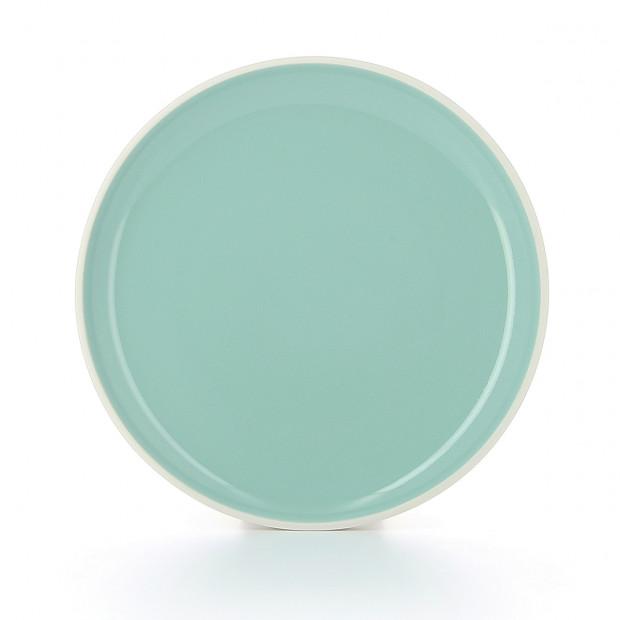 COLOR LAB DESSERT PLATE 20CM