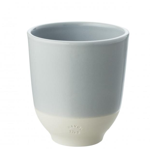 Color Lab tea cup 6 colors
