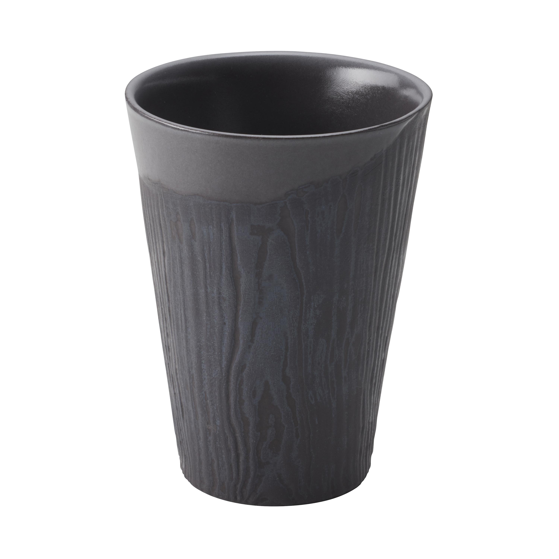 Effet Tasse Réglisse Céramique En Bois rdxthQCBso