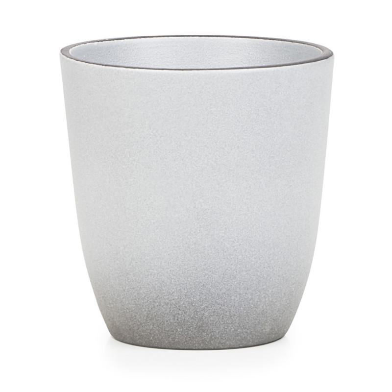 En Poivre Gobelet 15 Céramique Cl jMGzVSLqUp