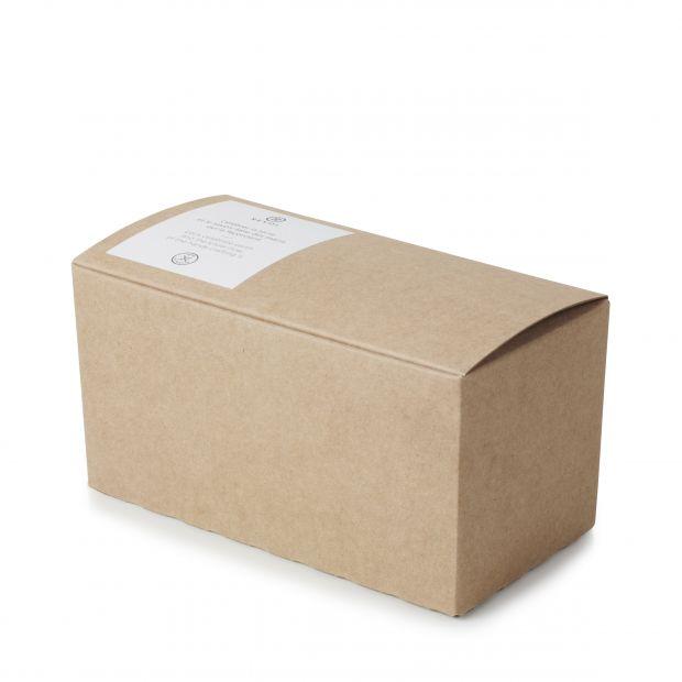 Froissés Pack 2 tasses 18cl
