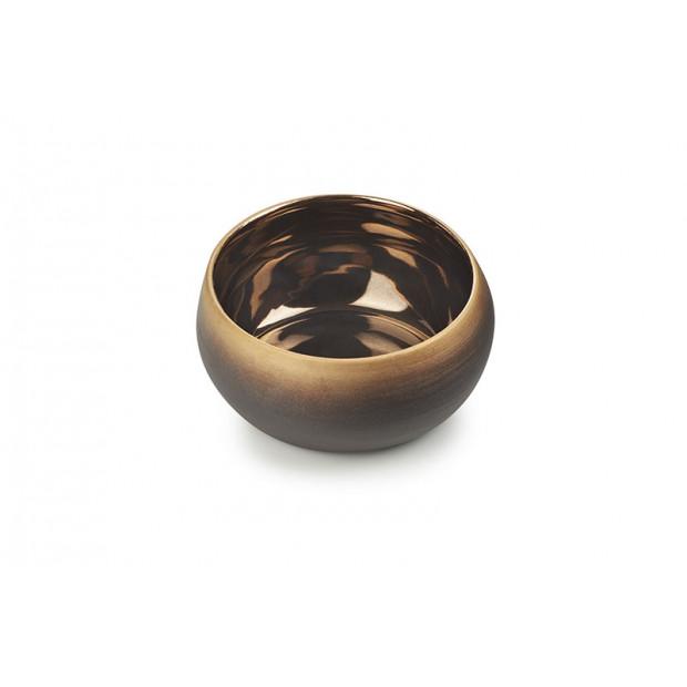 Ramequin haut - Diam. 6,5 cm H. 6,7 cm