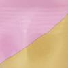 Twist pink up