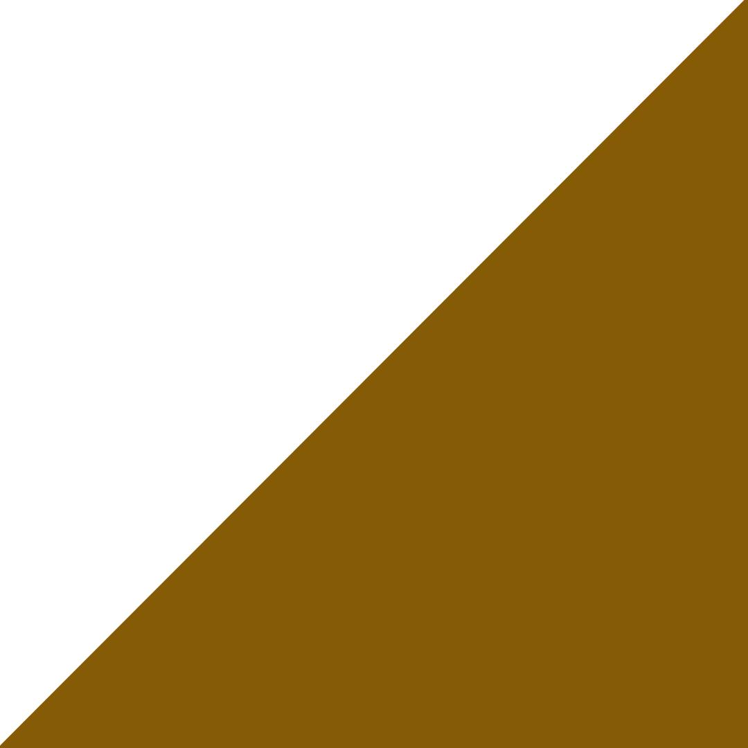 Brun-Blanc