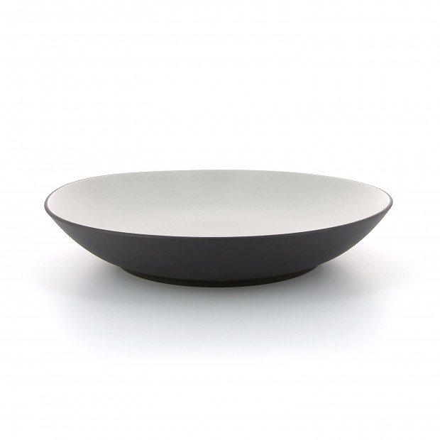 Ceramic soup bowl - Pepper