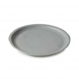 No.W Dinner Plate 21 cm
