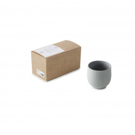 No.W GiftBoxed Cup 8 cl