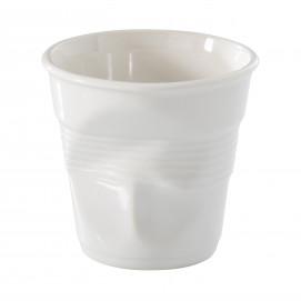 FROISSES CAFFE TUMBLER 12CL