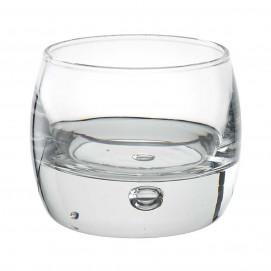 IBR BALL GLASS 7CM 11CL