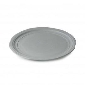 NO.W DINNER PLATE 28.5CM