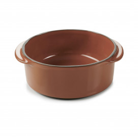 CARACTERE COCOTTE 25CL WITHOUT LID