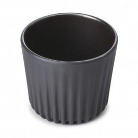 PEKOE CUP 8CL