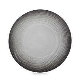 SWELL DEEP COUPE PLATE 27CM