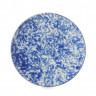 EQUINOXE DINNER PLATE 31CM